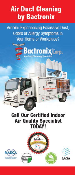 AirDuctCleaning BrochureT